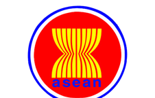 European Union Support to Higher Education in the ASEAN Region