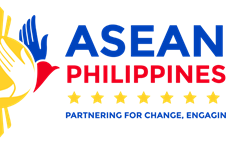 ACB marks Asean's 50th year with new HQ