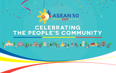 ASEAN launches VOICES: Bulletin of the ASEAN Socio-Cultural Community