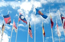 ASEAN Leaders' Statement on Cybersecurity Cooperation